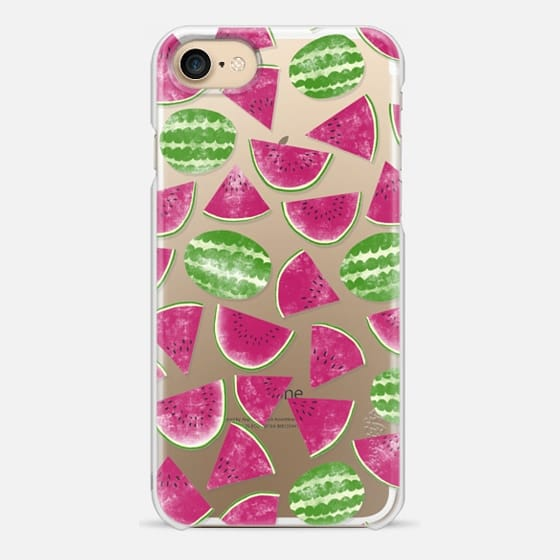 Watermelons - Snap Case