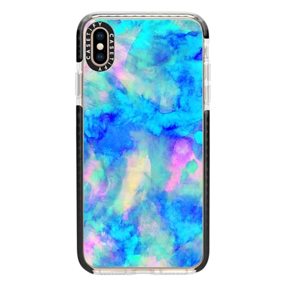 blie iphone xs max case