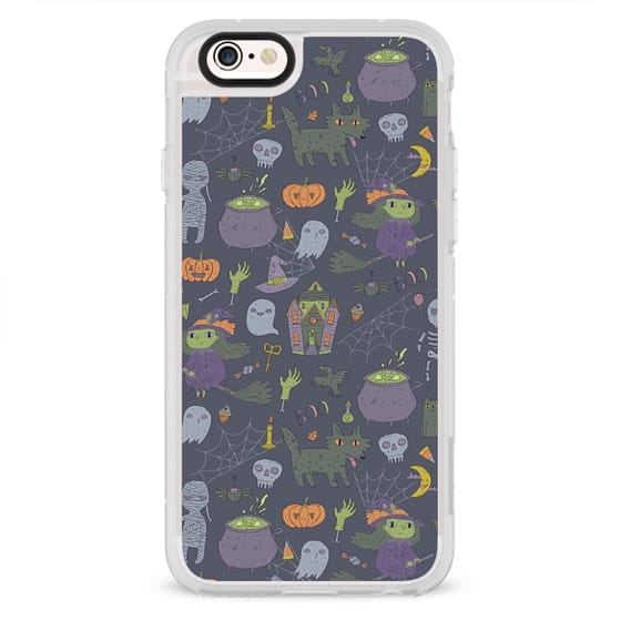 witch iphone 8 case