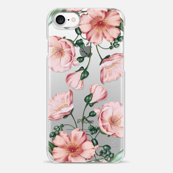 iPhone 7 Case - Calandrinia
