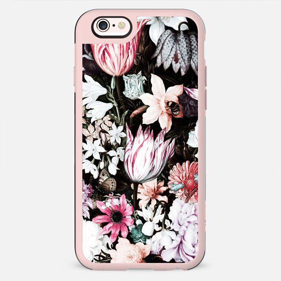 Flora Gothica - New Standard Case