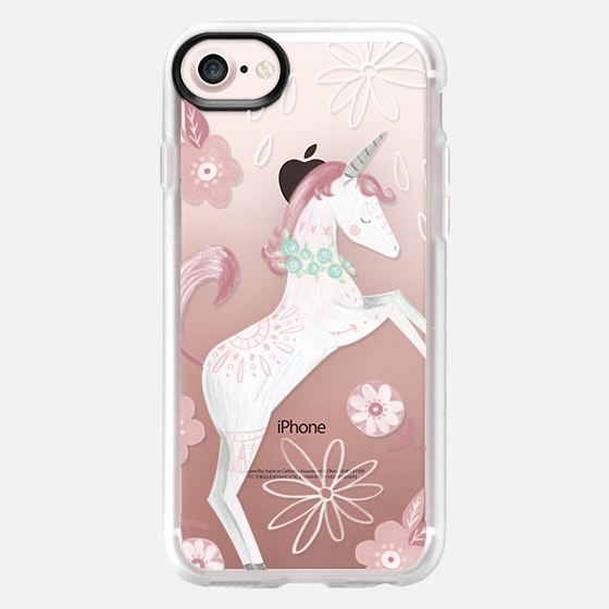 Magic Unicorn II -