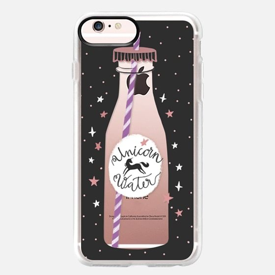 iPhone 6s Plus Case - Unicorn Water