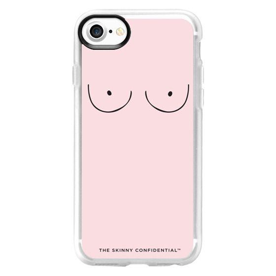 bubblegum iphone 7 plus case