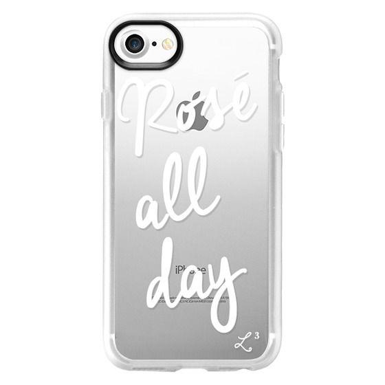 white phone cases iphone 7