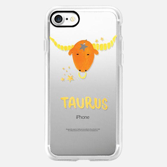 Taurus Horoscope -