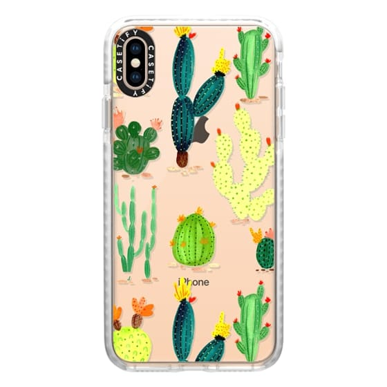 iPhone XS Max Cases - Stuck with me