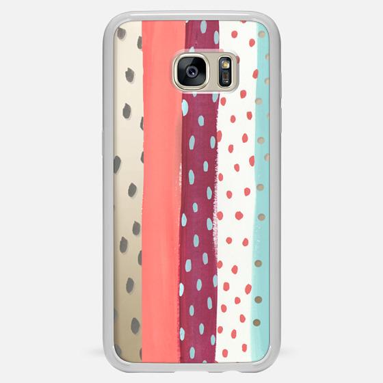 Casetify Samsung Galaxy / LG / HTC / Nexus Phone Case - B...