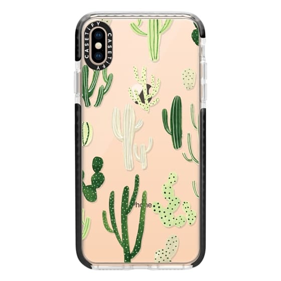 iPhone XS Max Cases - Don't be a Prick