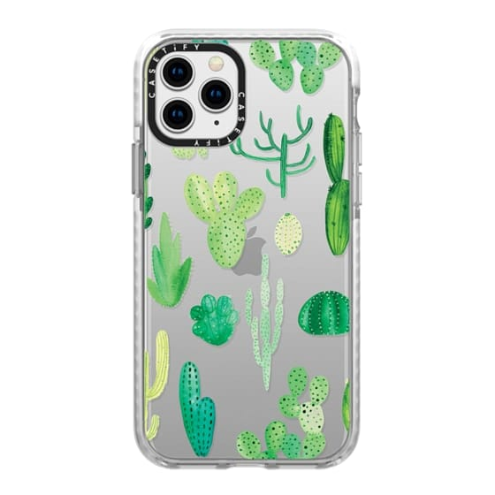 iPhone 11 Pro Cases - Lookin Sharp