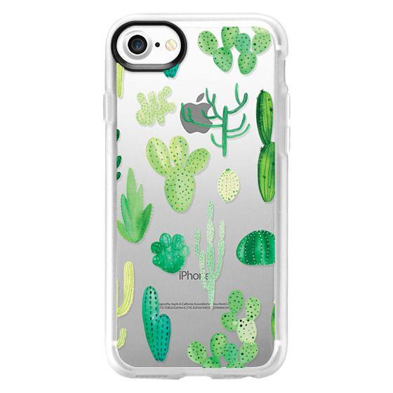 iPhone 7 Cases - Lookin Sharp
