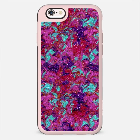 Girls Night Out - New Standard Case