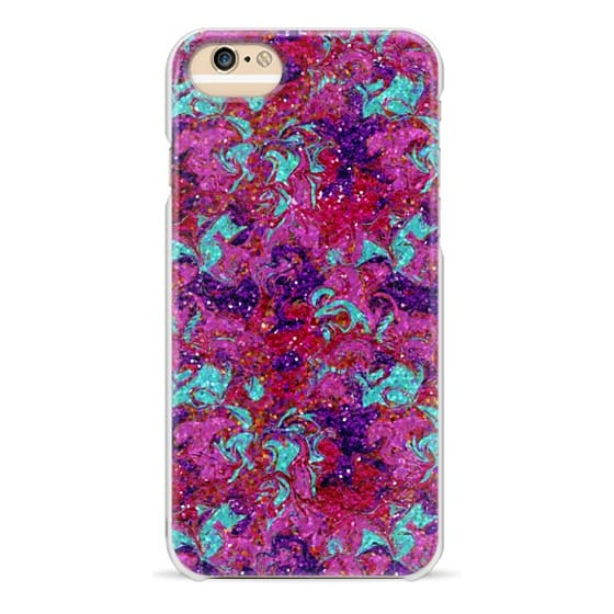iPhone 6s Cases - Girls Night Out