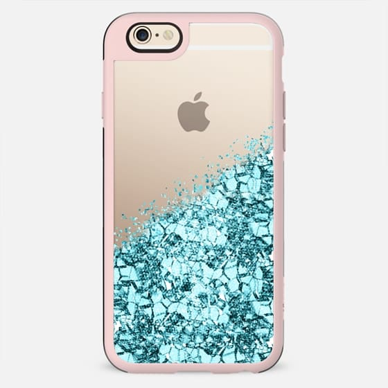 Crushed Ice - New Standard Case