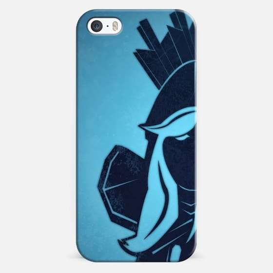 drow ranger iphone 5s cover dota 2 iphone 5s case by neerajsrivats