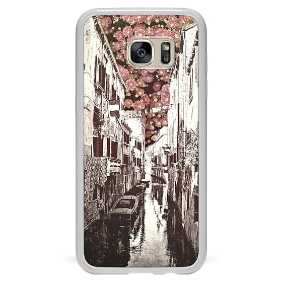iPhone 6s Cases - fiori di Venezia android