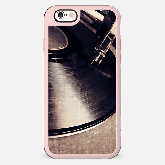 night music - New Standard Case