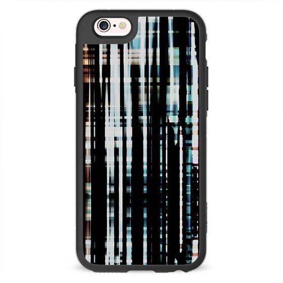 iPhone 7 Plus Cases - Night lights