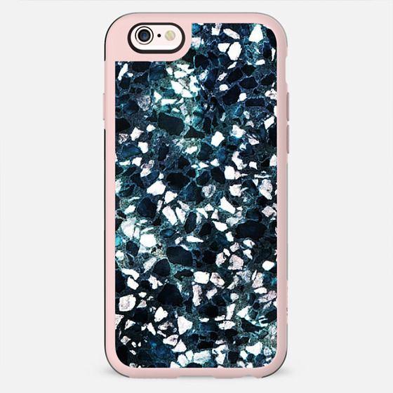 Small stones pattern - New Standard Case