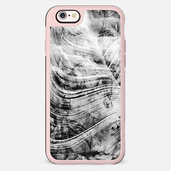 Monochrome Marble stone textures