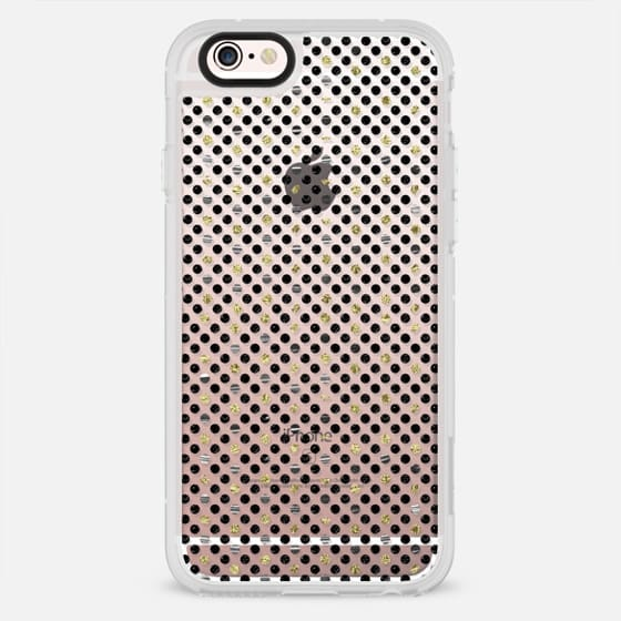 dots - New Standard Case