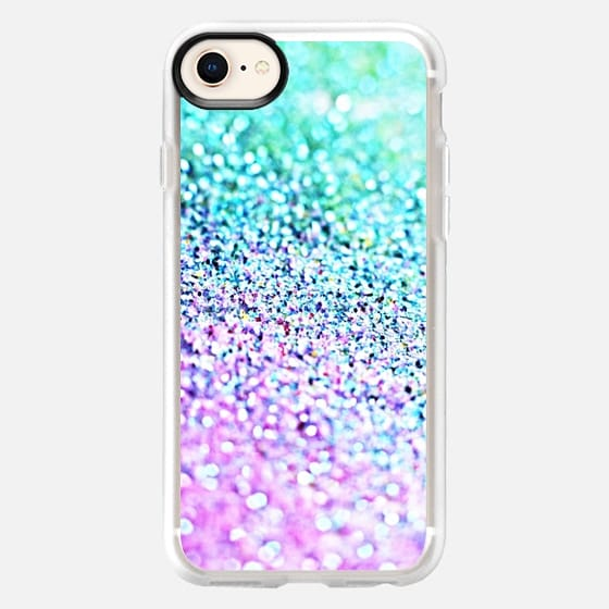 LITTLE MERMAID by Monika Strigel iPhone 6s - Snap Case