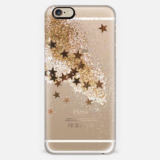 SHAKY STARS 5 by Monika Strigel -