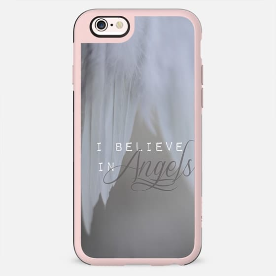 ANGELS by Monika Strigel - New Standard Case
