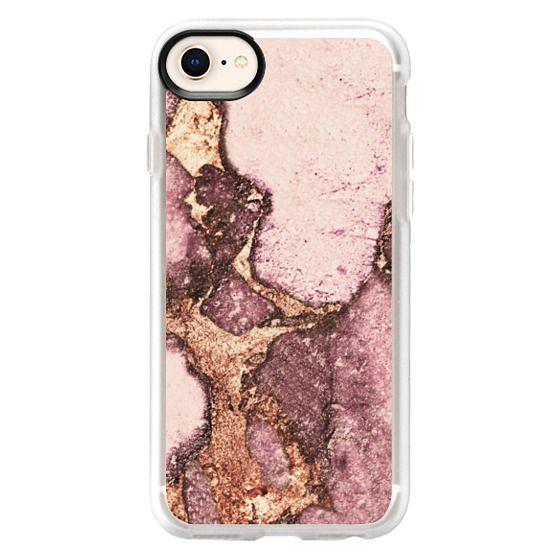 iphone 8 case gemstone