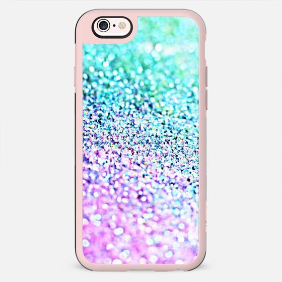 LITTLE MERMAID iPhone 6 - New Standard Case