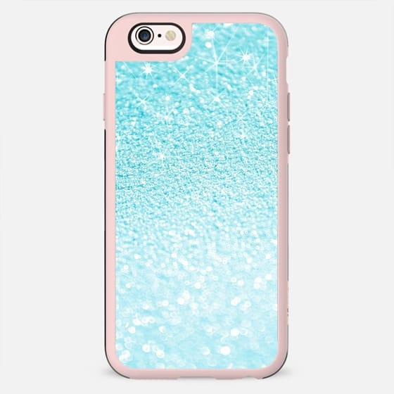 FRENZY MiNT by Monika Strigel iPhone 6 case  - New Standard Case