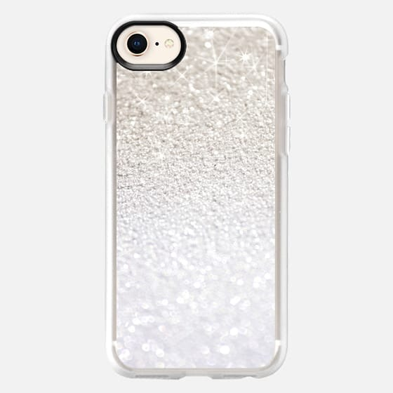 FRENZY by Monika Strigel iPhone 5 - Snap Case