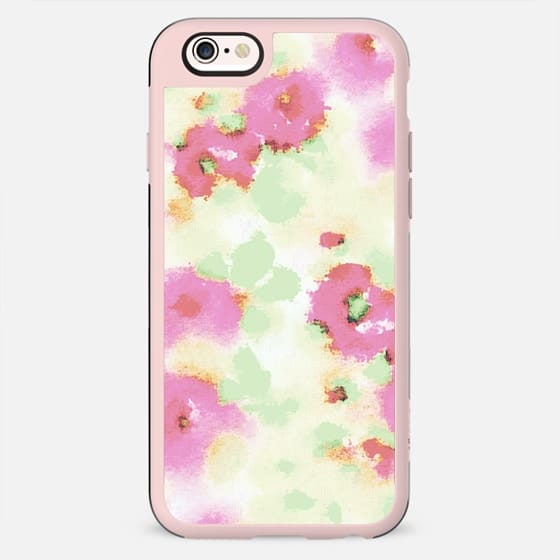 THIS IS SPRING by Monika Strigel  - New Standard Case