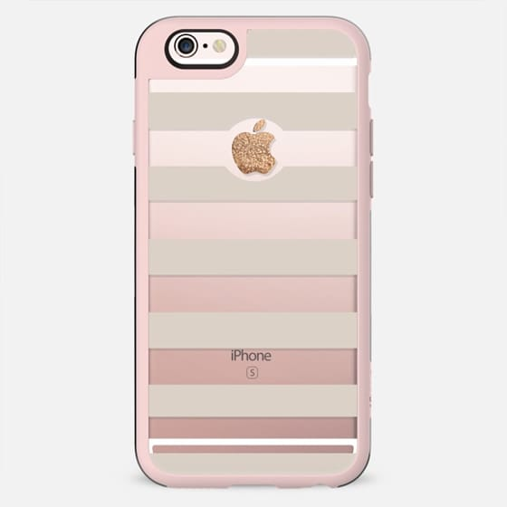 APPLEICIOUS NUDE by Monika Strigel - New Standard Case