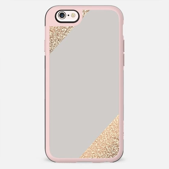 KILLIN*IT NUDE by Monika Strigel - New Standard Case
