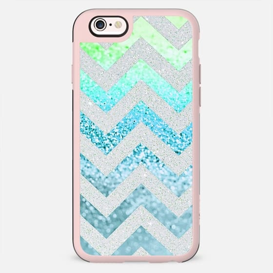 FUNKY MELON TIFFANY OCEAN for Samsung Galaxy III - New Standard Case