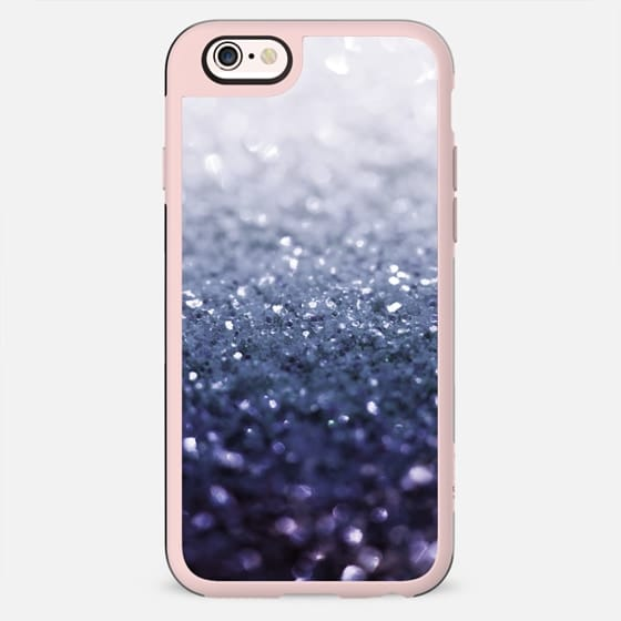 FOZEN NAVY ICE iphone 5 / 5s