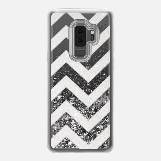 Casetify Samsung Galaxy / LG / HTC / Nexus Phone Case - S...