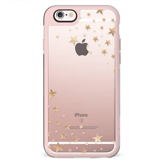 STARSHOWER  for iPhone 4/4s