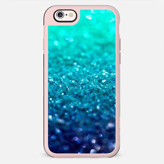 FROZEN MINTBLUE Tiffany iphone 5s / 5