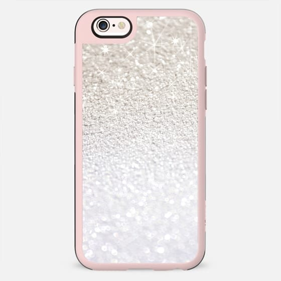FRENZY by Monika Strigel iPhone 6 - New Standard Case