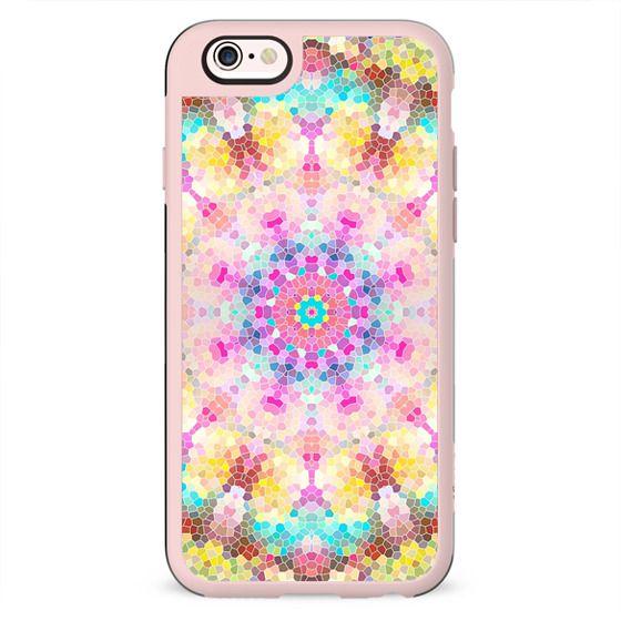 ALHAMBRA Tiffany Mint Iphone case