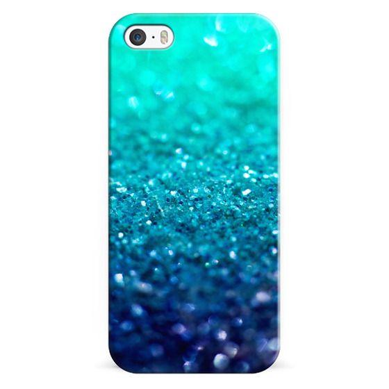 iPhone 6s Cases - FROZEN MINTBLUE Tiffany iphone 5s / 5