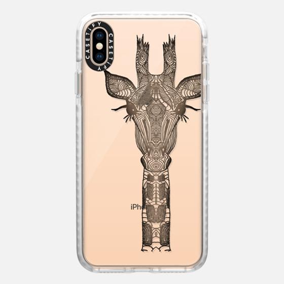 Casetify iPhone 7 Plus/7/6 Plus/6/5/5s/5c Case - VINTAGE ...