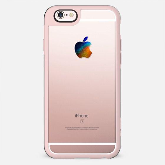 APPLEICIOUS I by Monika Strigel iPhone 6 - New Standard Case