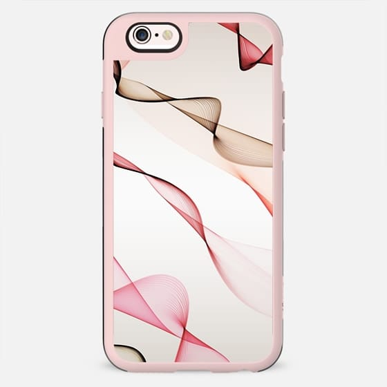 LET`S DANCE 1 by Monika Strigel for HTC ONE M8 - New Standard Case