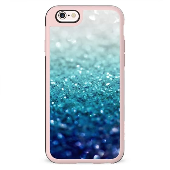 FROZEN ICEBLUE Tiffany iPhone 5