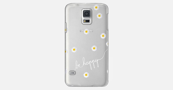 Coque Tech Iphone  Impact Clear