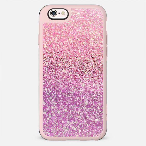 PINK GOLD Galaxy Note 5 by Monika Strigel - New Standard Case