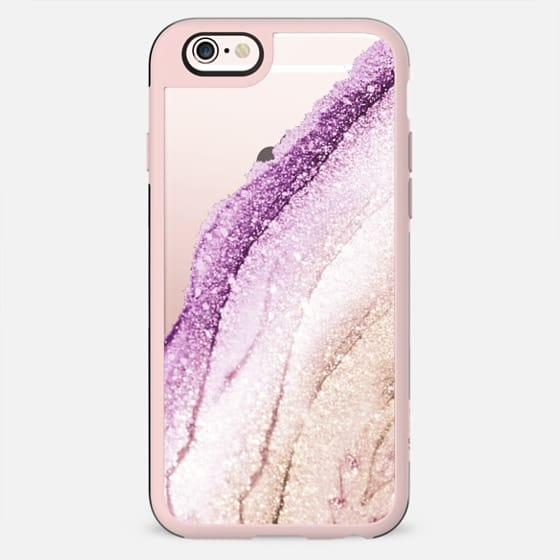 FLAWLESS ROSEQUARTZ for all XIAOMI phones by Monika Strigel - New Standard Case